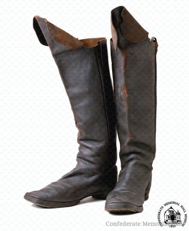 confederatememorialhall_belongings-01-jpg