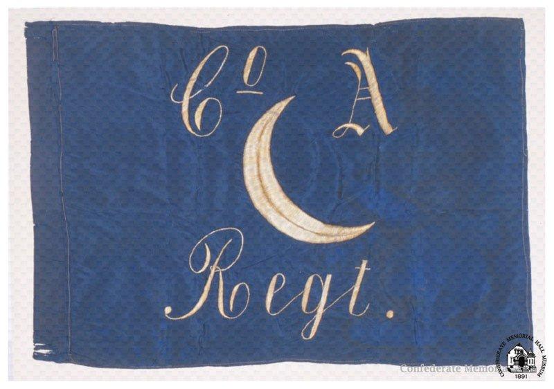 confederatememorialhall_flags-05