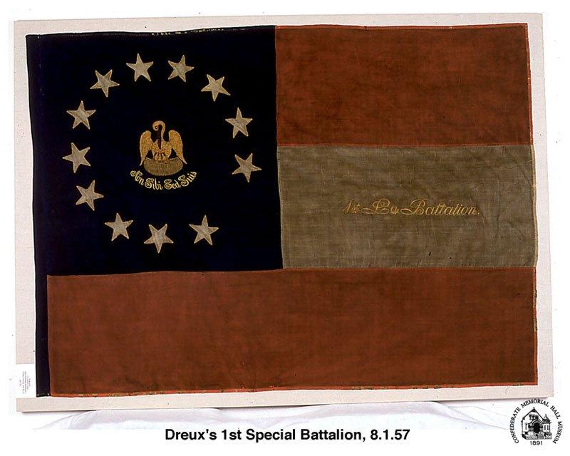 confederatememorialhall_flags-06
