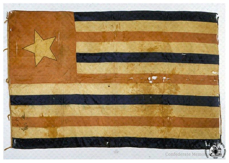 confederatememorialhall_flags-09
