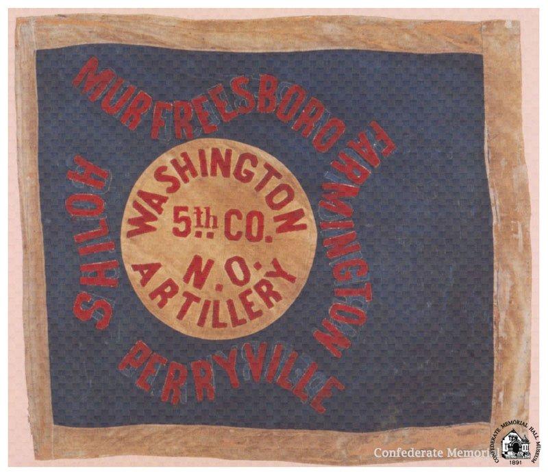 confederatememorialhall_flags-10