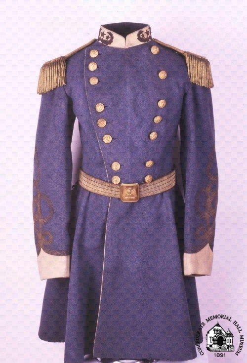confederatememorialhall_uniforms-02-jpg