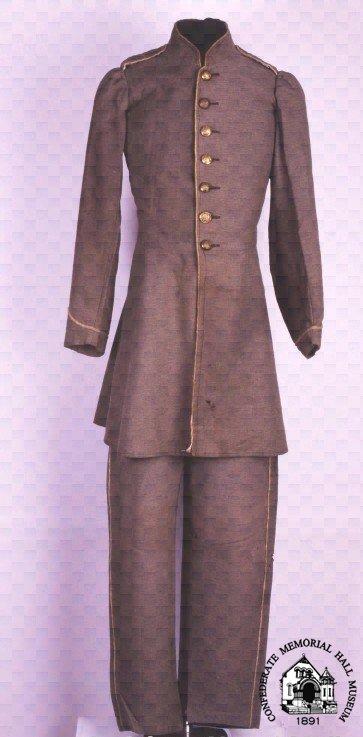 confederatememorialhall_uniforms-03-jpg