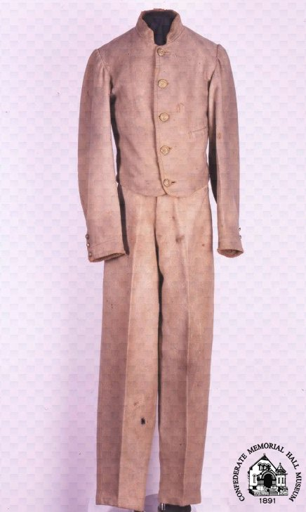 confederatememorialhall_uniforms-04-jpg