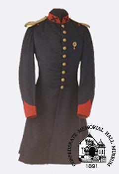 confederatememorialhall_uniforms-05-jpg