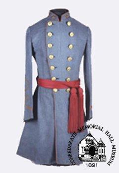 confederatememorialhall_uniforms-07-jpg