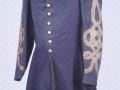 confederatememorialhall_uniforms-01-jpg