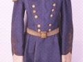 confederatememorialhall_uniforms-02-jpg