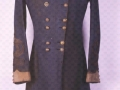 confederatememorialhall_uniforms-06-jpg