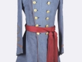 confederatememorialhall_uniforms-07-jpg