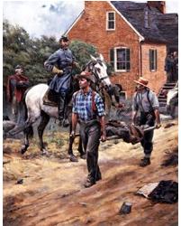 ConfederateStatesMedicalService