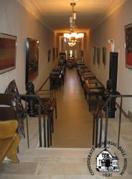 annex-historymuseaum