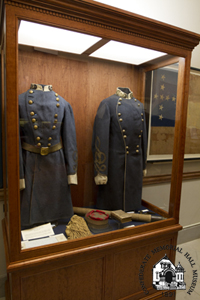 soldieruniforms