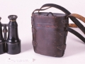 confederatememorialhall_belongings-04-jpg