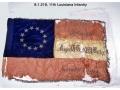 confederatememorialhall_flags-01