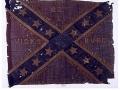 confederatememorialhall_flags-02