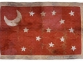 confederatememorialhall_flags-04