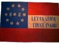 confederatememorialhall_flags-07