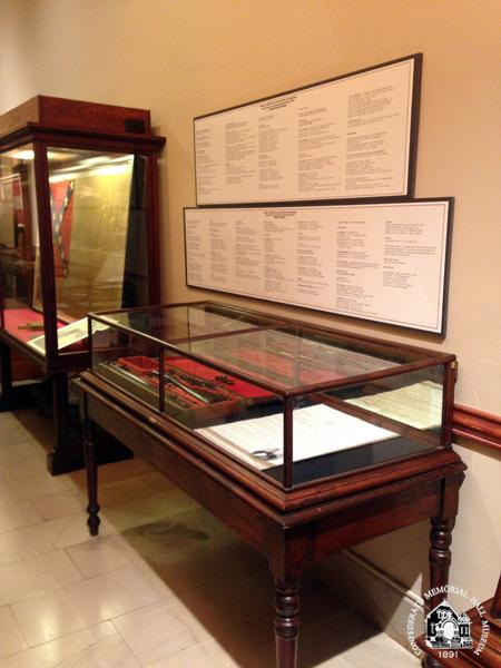 annex-display