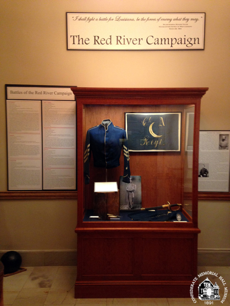 red-river-display-05