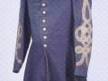 confederatememorialhall_uniforms-01-jpg