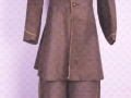 confederatememorialhall_uniforms-03-jpg