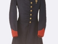 confederatememorialhall_uniforms-05-jpg