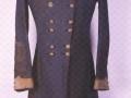 confederatememorialhall_uniforms-06-jpg