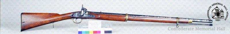 confederatememorialhall_weapons-02