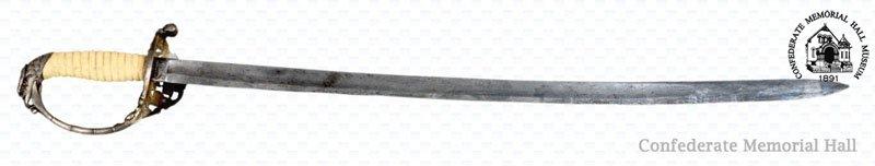 confederatememorialhall_weapons-04