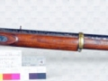 confederatememorialhall_weapons-02