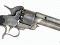 confederatememorialhall_weapons-03